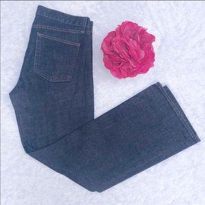 🎈4/$20🎈NWOT J. Crew Jeans